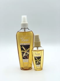 Vovi Vanilla Original Body Spray 2 fl. oz