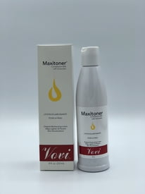 Vovi Maxitoner - Complexion Milk with Sunscreen